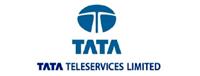 tata tele services